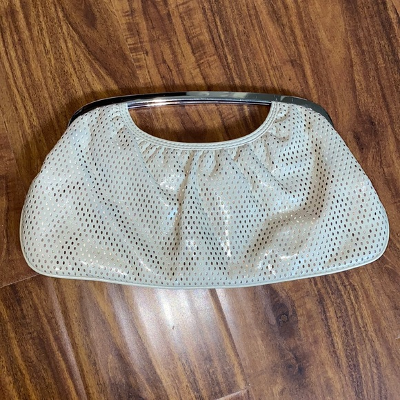 Adorable Clutch from Express Design Studios
